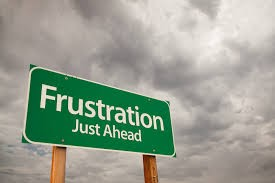 International Business Part III: Frustration of Contracts and ...