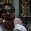 srinivasa prabhakar