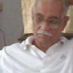 Jagdish chandra kukrety
