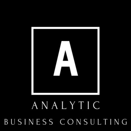 Analytic Business Consulting