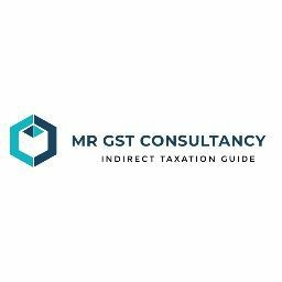 MR GST CONSULTANCY