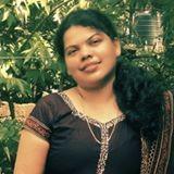 Surekha Nayak