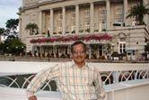 G.Veerabadran