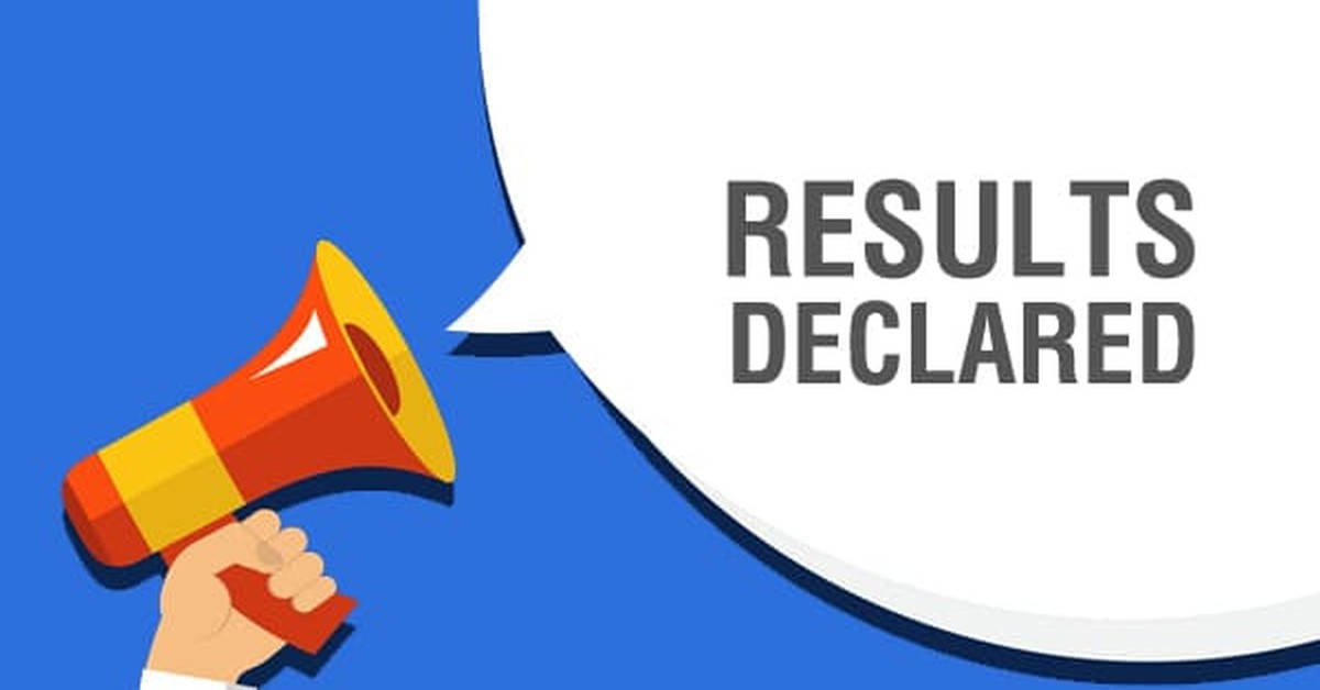 Results of CA Final Nov 2019 exam declared
