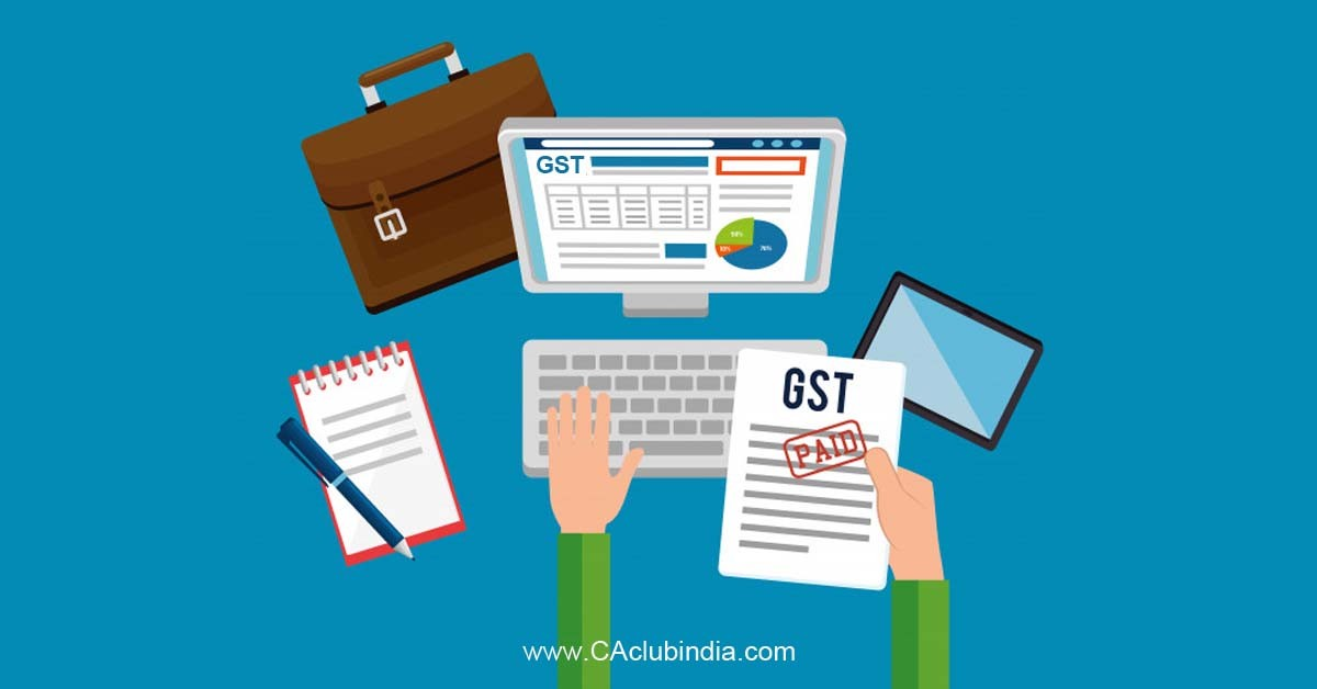 When should you apply for multiple GST registration as a business owner