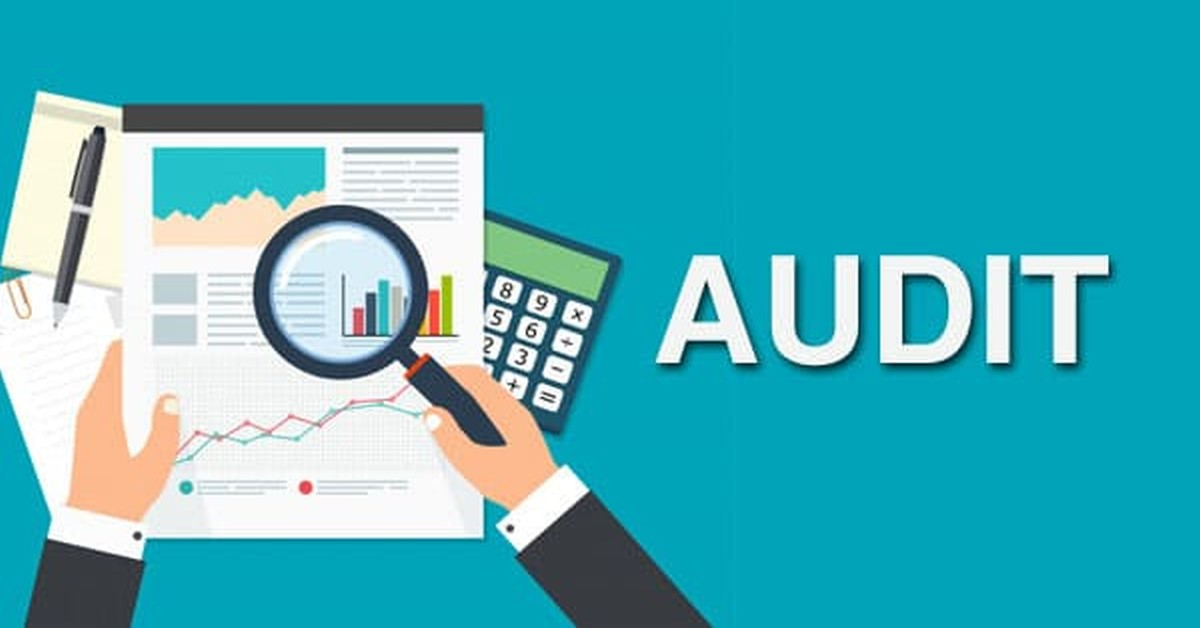 Elements And Process Of Forensic Audit For Corporate