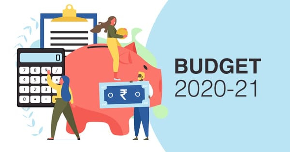 Plan of action after Budget 2020