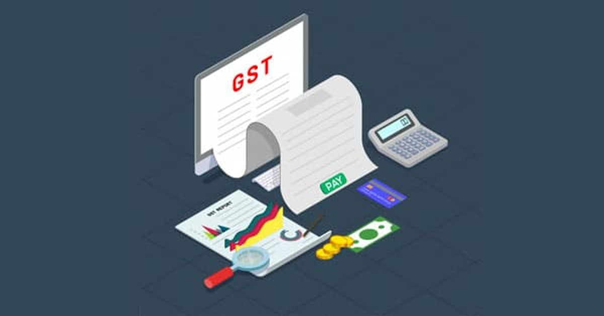 Inspection, search, seizure and arrest in GST