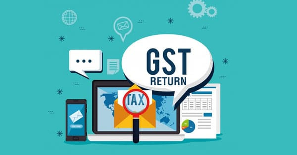 What is GSTR 4A and how to view the GSTR 4A JSON File in Excel