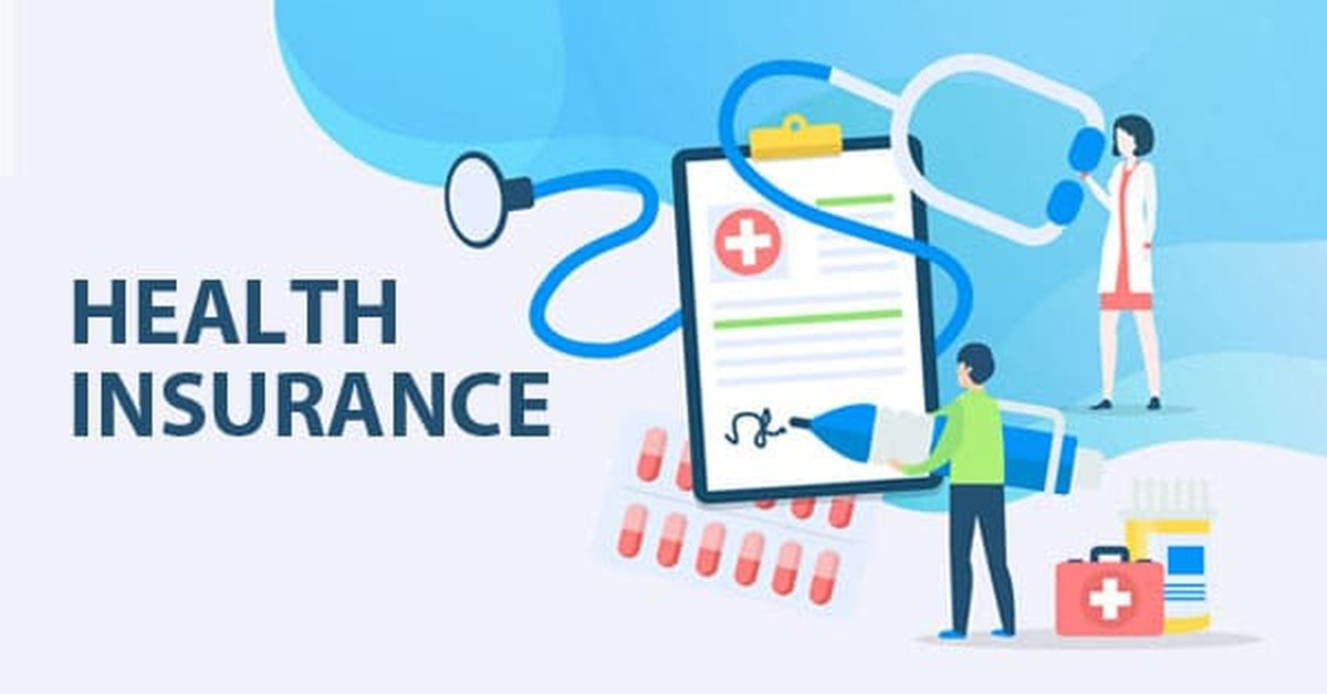 Can GST ITC be claimed on Medical Insurance?