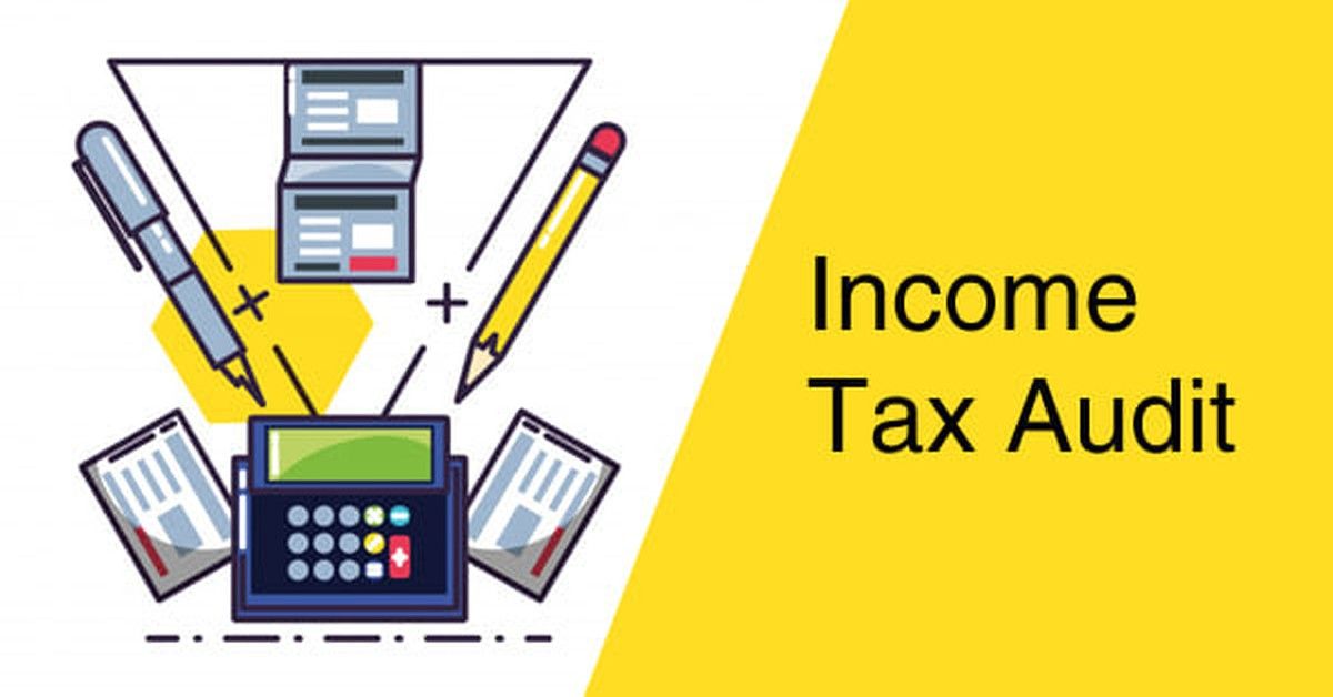 Important Income Tax (Direct Tax) Amendments (since 2019)
