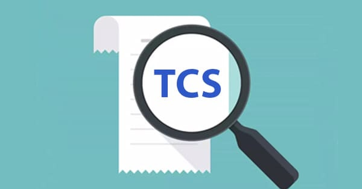 TCS u/s 206C (1H) - FAQs answered