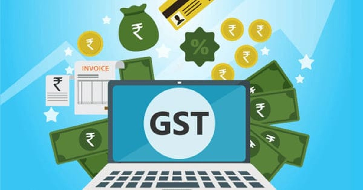 How has GST changed India's economy