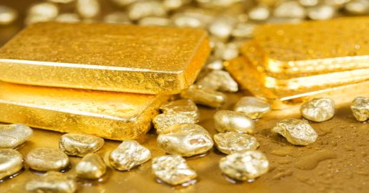 Sovereign gold bond vis a vis physical gold