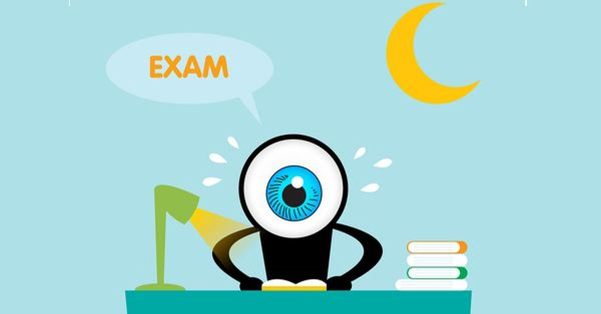 How to Prepare for May 21 CA Exams