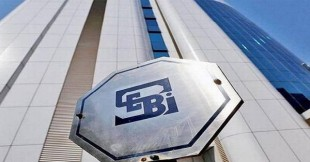 COVID-19: No closure of Stock Exchanges amidst outbreak notifies SEBI