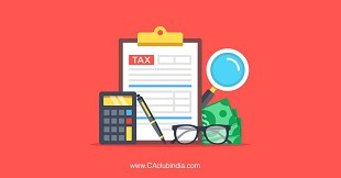 Tax Planning tips for individuals & HUF for FY 2021-22
