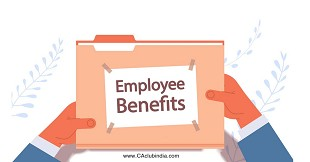Ind AS 19: Employee Benefits