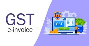 GST E-Invoice: How to handle Duplicate IRN (error code 2150) under practical business scenarios through technology?