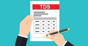 What is the new snag of TDS on purchase of goods?
