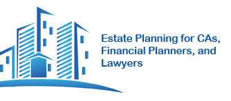 Complete Live Course on Estate Planning